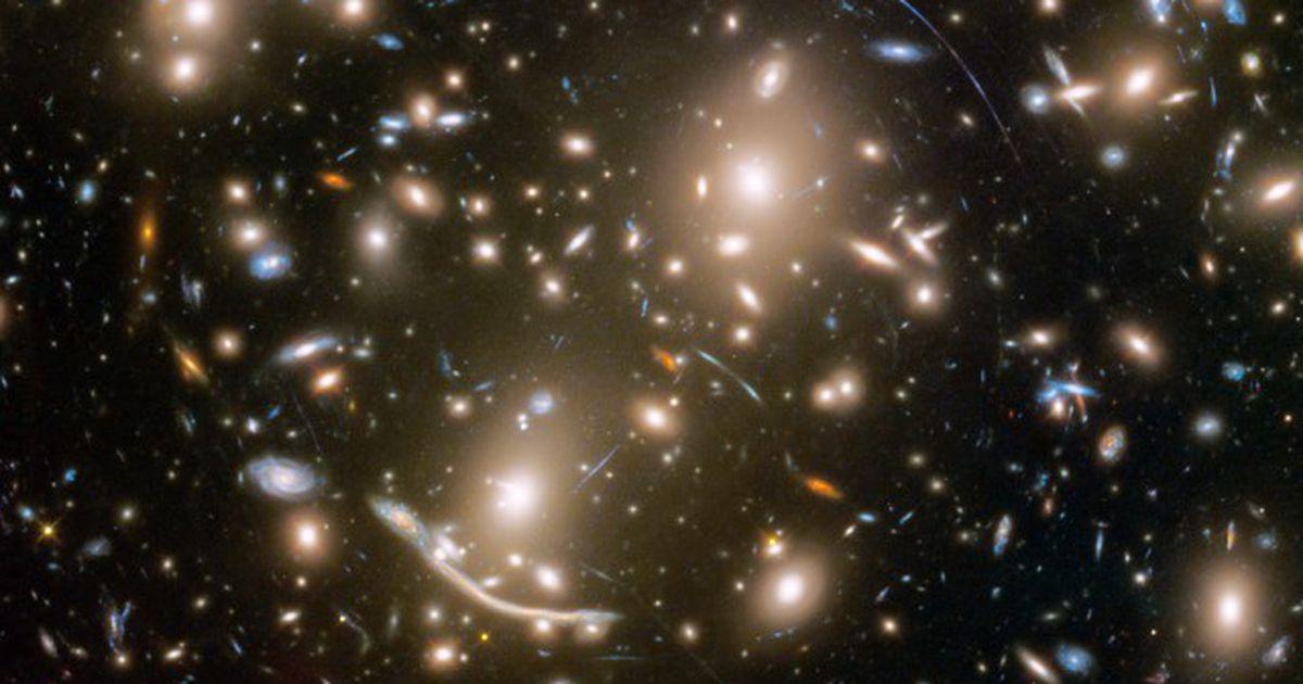 countless galaxies video - 1200×630