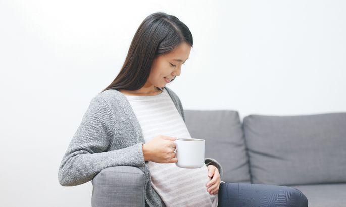 6a862b5748f Kui palju võib raseduse ajal kohvi juua? - Tervis - sõbranna.ee