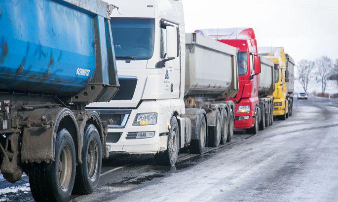 ed6eef54f16 Vaata otse: arutelu kirgi kütnud maanteetranspordi mobiilsuspaketi ...