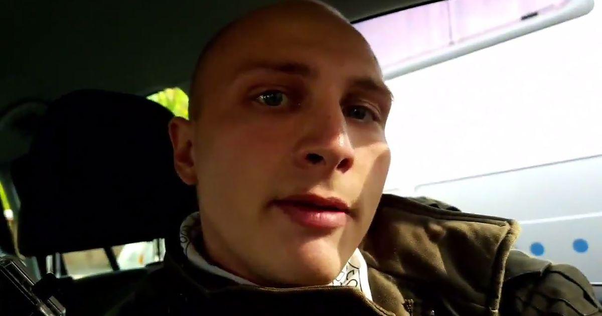 Saksamaal hukkus Twitchis edastatud Yom Kippuri rünnakus kaks inimest