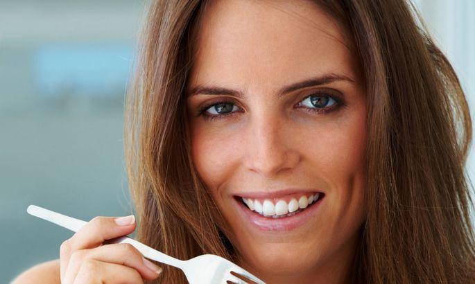 3d99e400d6c Kõige lihtsamad viisid oma toitumise parandamiseks - Tervis ...