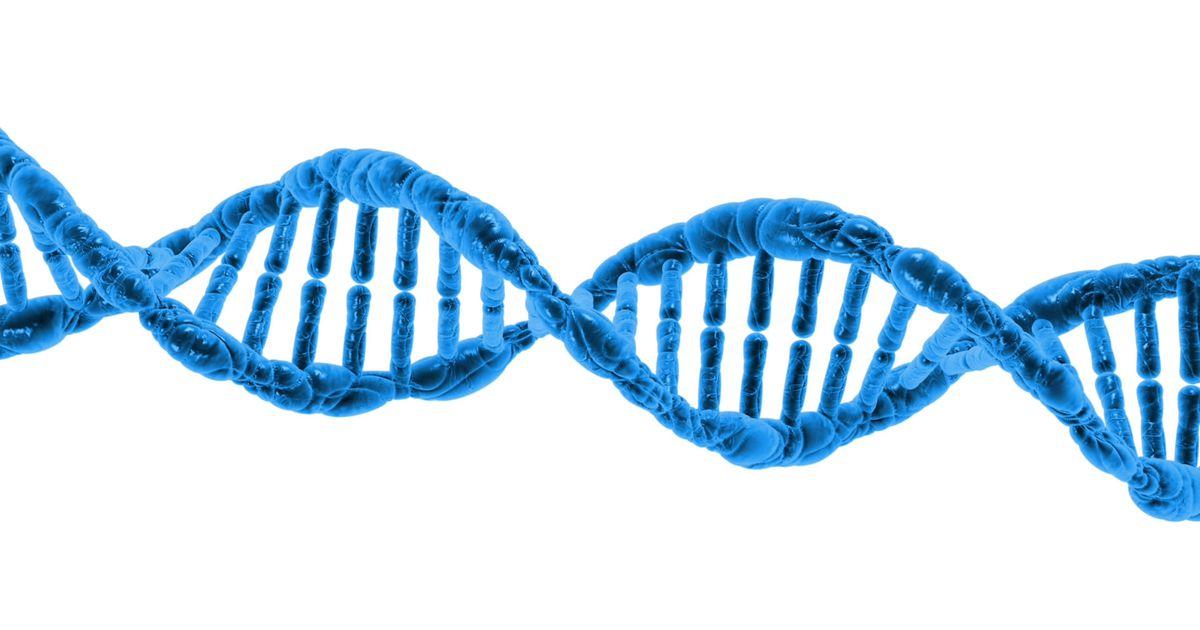 Varase DNA ja RNA uuring heidab varju mitmetele senistele elu tekke teooriatele