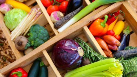 Kui arst on teie kolesteroolinäitu halvaks nimetanud, ei pea keskenduma liha vältimisele, vaid tuleks hakata rohkem sööma sellerit, kapsast ja teisi kiudainerikkad taimseid toite, ka rasvane kala on suureks abiks.