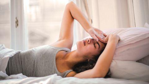 Testi oma peavalu: Peavalu seltsi test aitab sul hinnata valu ja teha lihtsamaid valikuid.