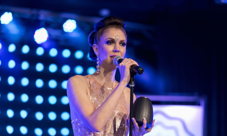 Tallinna lauluväljakul saab pühapäeval kell 15 alguse Kõigi Eesti Laul.