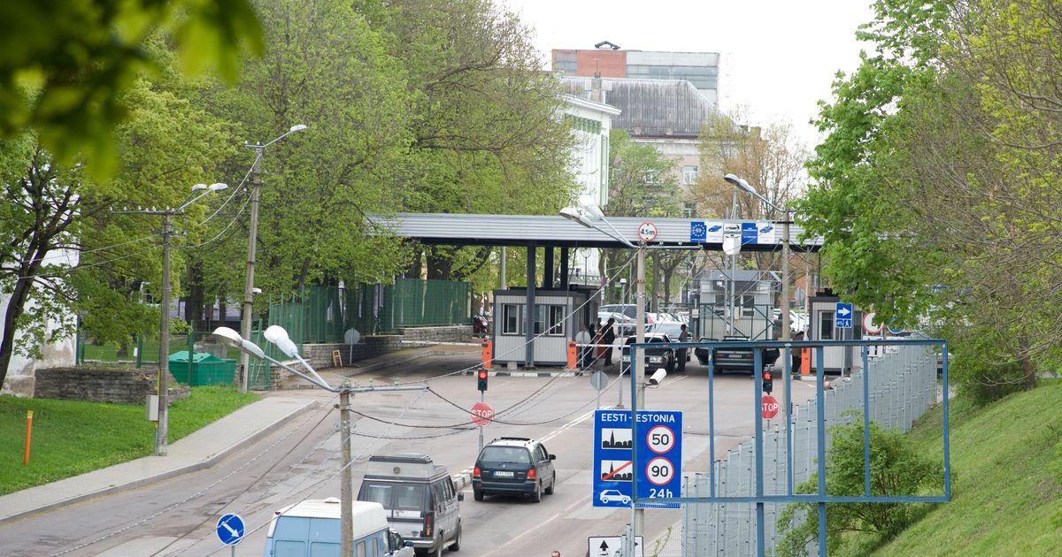 Eesti tutvustab end Vene transpordimessil väravana