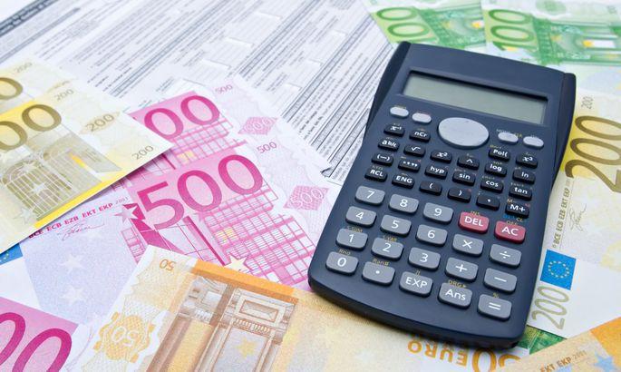 fa7b7e5036b Lugeja küsib: miks patareivahetus kullassepa juures nii palju maksab?  Tarbija24. 10. juuli 2014, 14:17. Kalkulaatori patareide vahetus maksis 3  eurot.