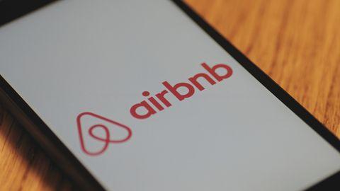Airbnb pakub majutust 100 000 kroonakriisi abitöötajale