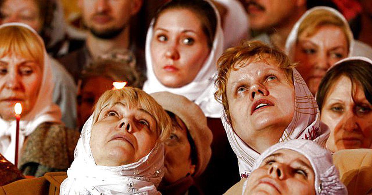Картинки по запросу Опрос: большинство жителей Латвии верят в Бога