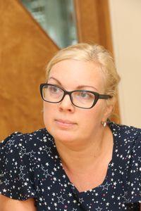 3af28437aaa Elvas õmmeldud triiksärke müüakse üle maailma - Tartu Postimees