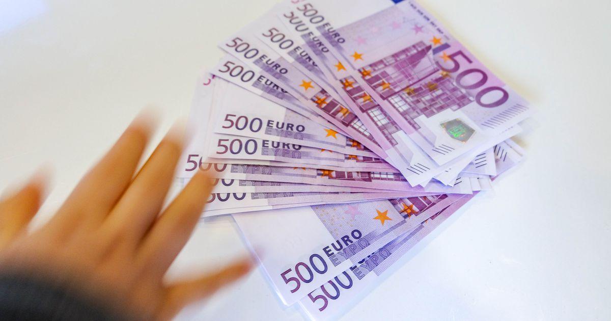 Kaasava eelarve 50 000 eurole esitati 25 ideed