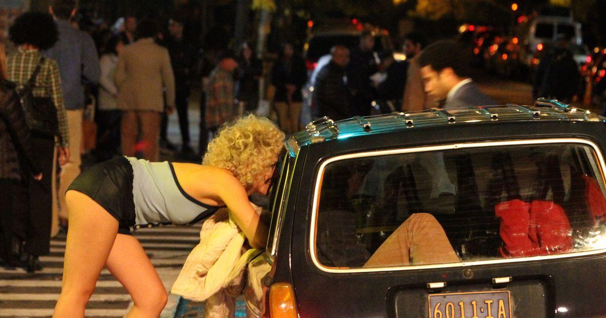 Проститутки в эстоний смол проститутки