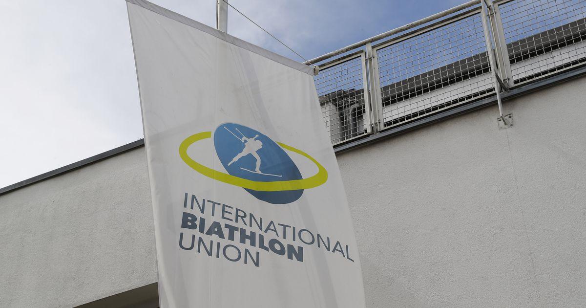 Kaks Venemaa laskesuusatajat said dopingu tarvitamise eest pika võistluskeelu