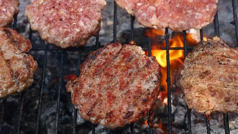 Liha ei sisalda peaaegu üldse seedimiseks vajalikke kiudaineid.