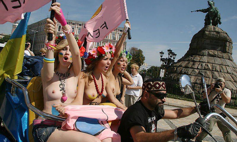 Рассказы хохлушки фото, Хохлушка - порно рассказы на 16 фотография