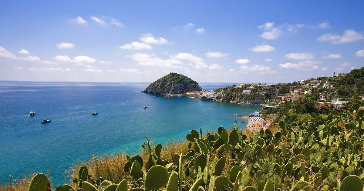 Tänased reisileiud: soodsalt suve pikendama