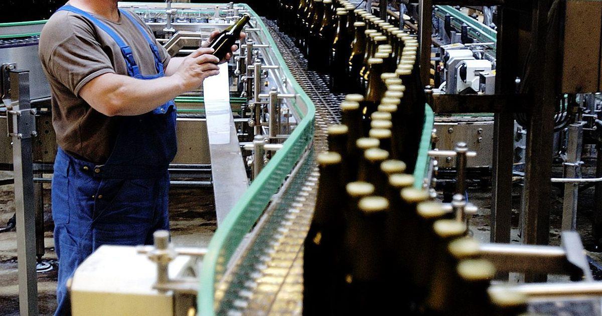 Tööturg jaheneb: nõudlus töökäte järele väheneb eelkõige tööstuses