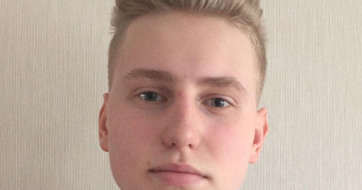 Talendikas Rakvere noorvõrkpallur liitus Pärnu klubiga