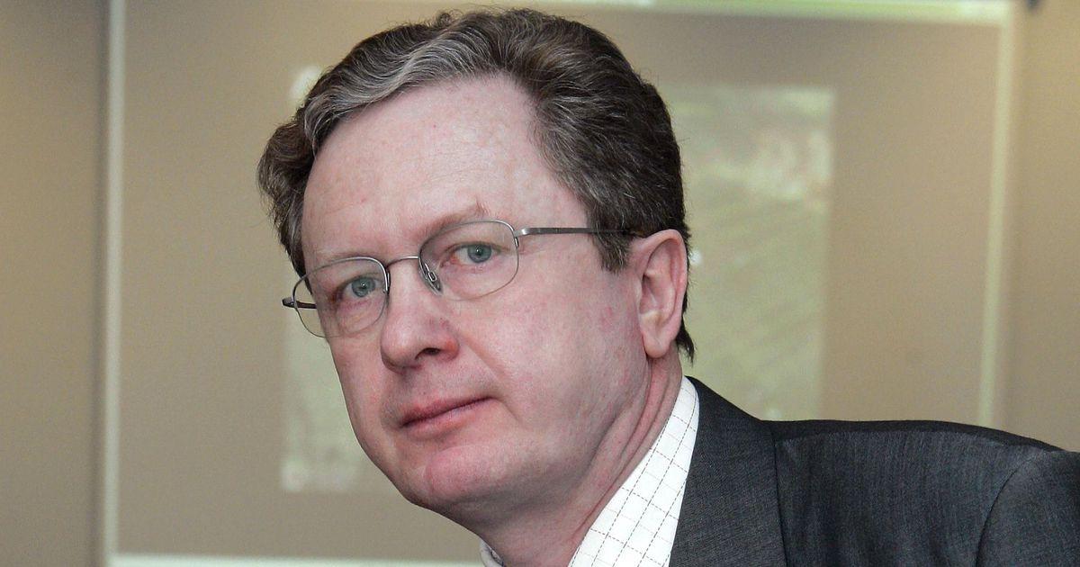 Jaan Kallas:  PRIA on kelmide suhtes karmimaks muutunud