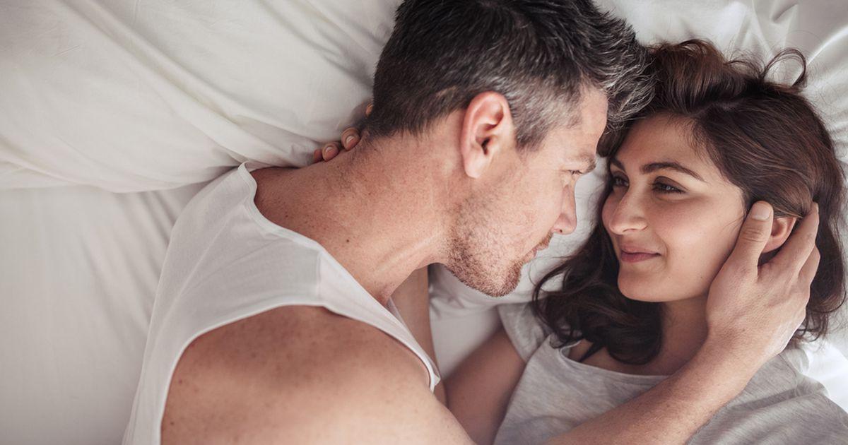 Anorgasmia ehk naised, kes ei saa orgasmi