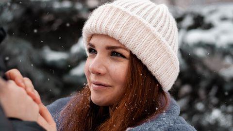 Millised on kõige kahjulikumad iluharjumused talvisel perioodil?