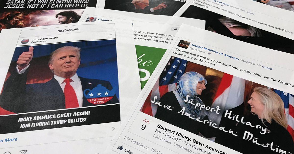 Uku Särekanno: vaba maailma küberkiusamine