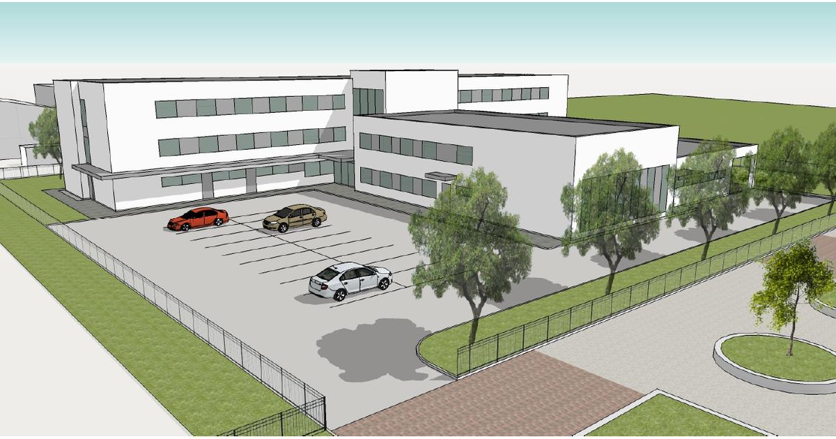 47ef855d9d6 Lasnamäele rajatakse kuue miljoni euro eest sotsiaalmajutusüksus ...