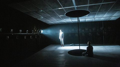Tartu Uus Teater korgib lahti elu vastusteta küsimused
