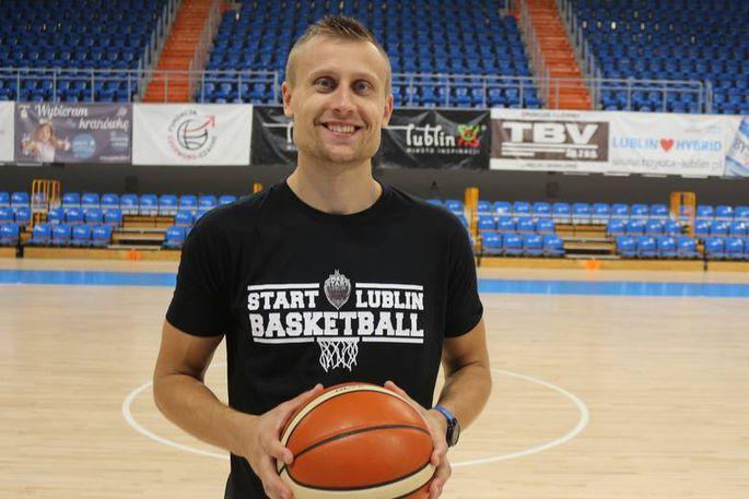 Laksam rezultatīvs sniegums Polijas čempionāta spēlē - Basketbols -  Apollo.lv - Sports - Apollo.lv