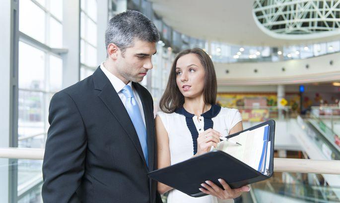 8fafd0f39f2 Kuidas vastata levinumatele tööintervjuu küsimustele - Töö - Tarbija