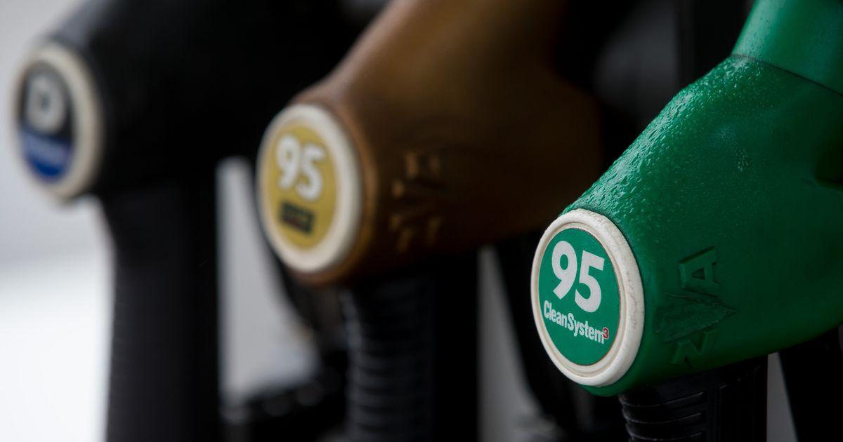 Tarbijahinnaindeksi muutust mõjutasid juunis enim toit ja transport