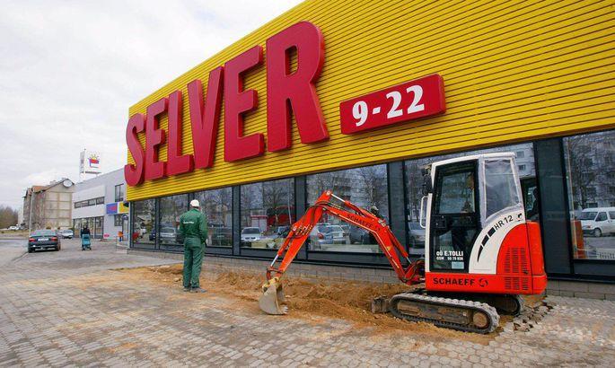 9aad700d41e Selver avab novembris kolm uut poodi - Kaup ja teenus - Tarbija