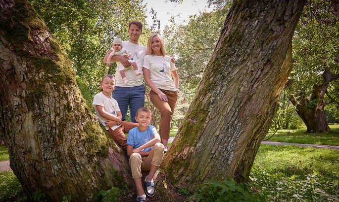 b0690aeb155 Seitse põnevat perepuhkust Pärnu kandis, mida suvel kindlasti kogeda ...