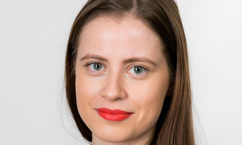 Eva-Lotta Kivi:  inimeste lollitajad