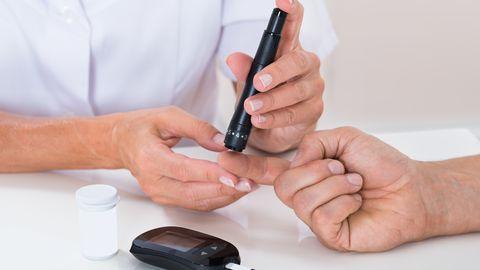 Marju Pasti sõnul on tänaseks paljude haiguste, sealhulgas diabeedi olemusest tekkinud uuem pilt, kui veel hiljuti oli, samuti on uuenenud ravimite võimalused.