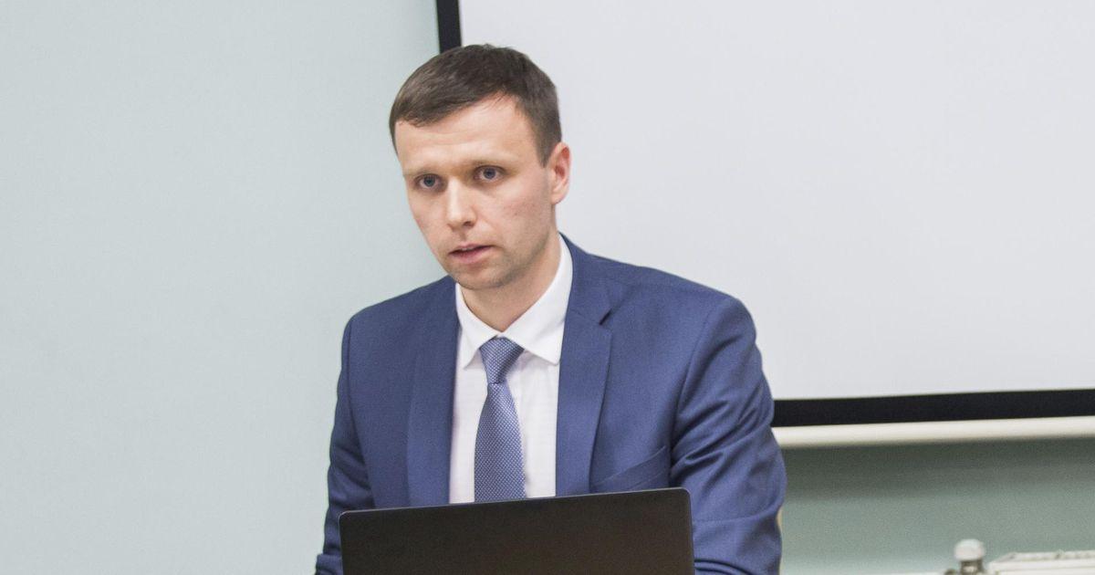 Tapa volikogu esimehe vastu algatati umbusaldusmenetlus