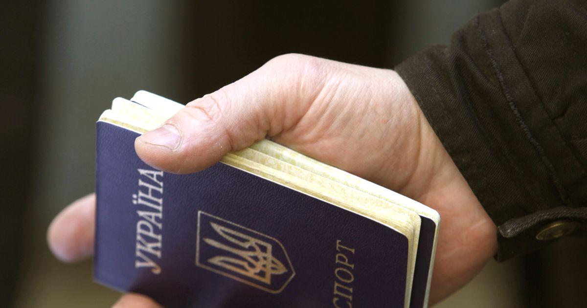 Трудовая миграция в Эстонию резко выросла благодаря украинцам