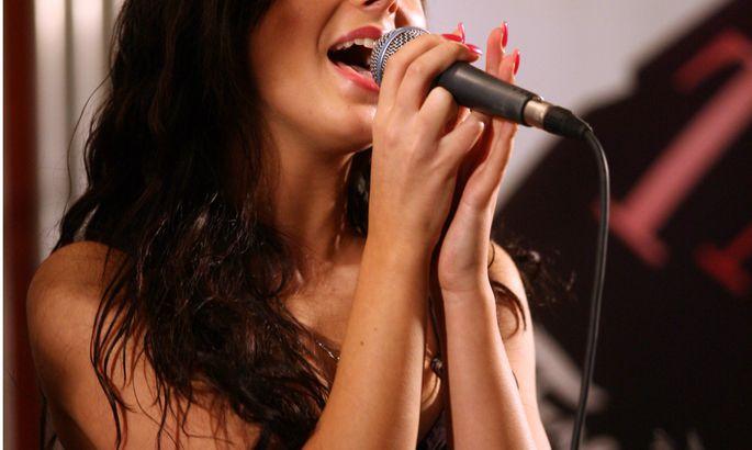 7538811f941 7. juulil kuuleb spaahotelli Noorus õues Birgit Sarrapi tasuta kontserti