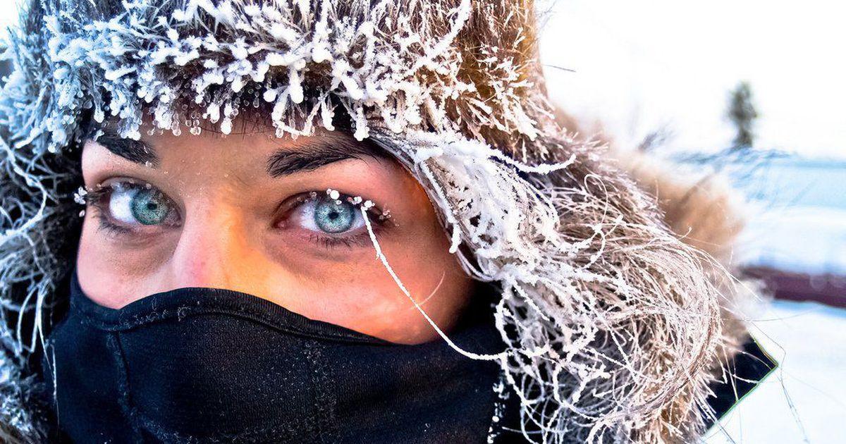 Прикольные картинки мороз и зима, свадьбы года поздравления