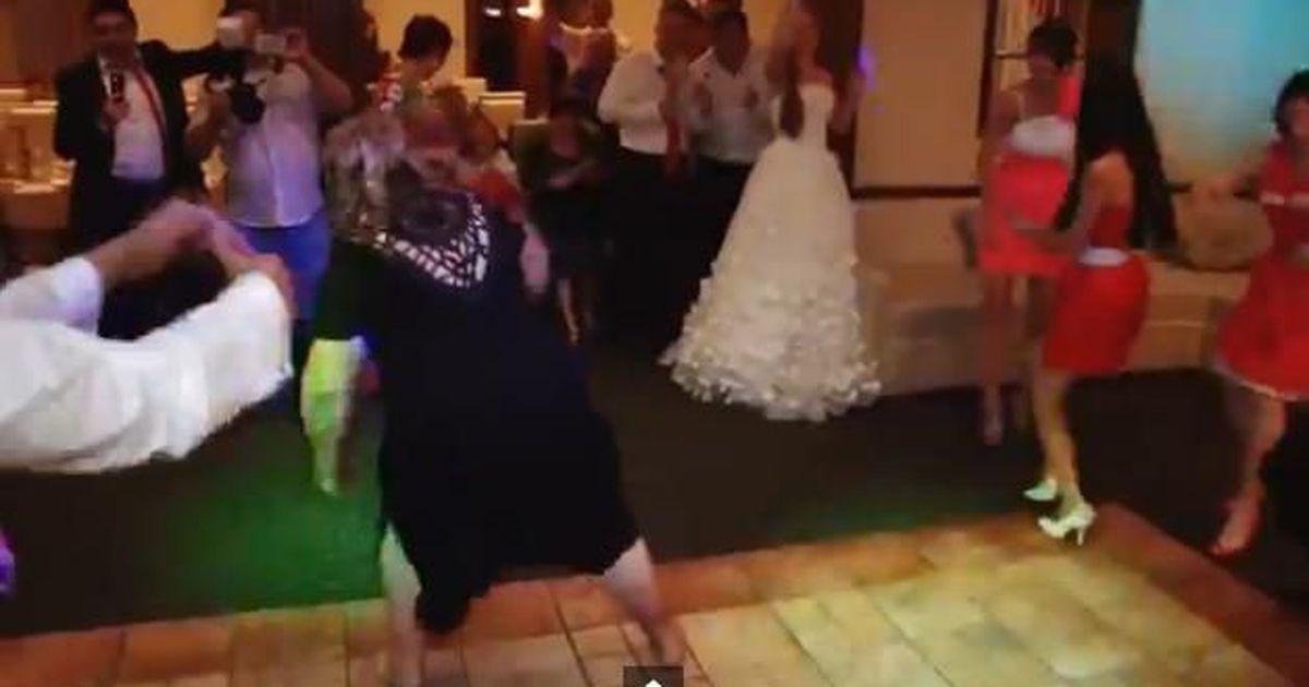 данный момент фото арабских танцовщиц на свадьбах шушары квартиры