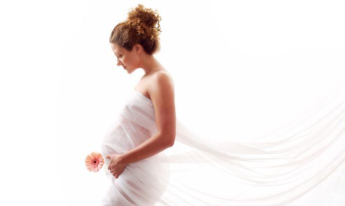 57ecc563b7e Kümme põhjust, miks iga naine peaks oma keha raseduse ajal armastama ...