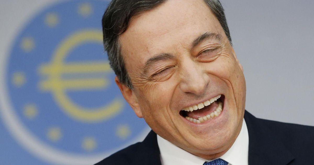Euro saab homme 20 aastaseks ja tahab maailma vallutada