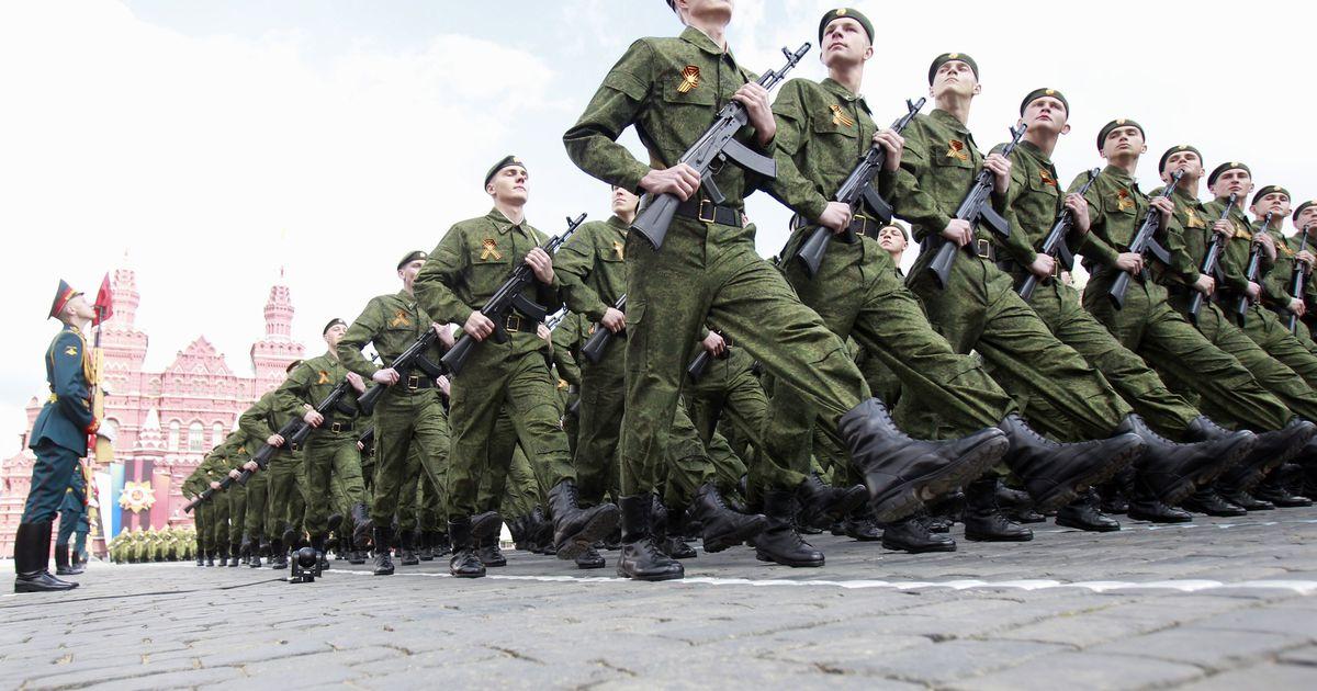играю картинки армии россии на презентацию твёрдая упругая
