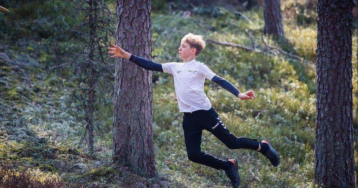 Pärnu kettagolfarid tõid Eesti meistrivõistlustelt kulla ja hõbeda