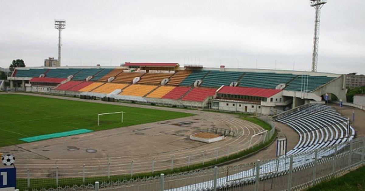 Täna 40 aastat tagasi toimus Minski staadionil tragöödia